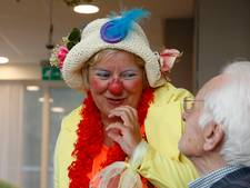 Coensdike viert de hele week het twintigjarig bestaan