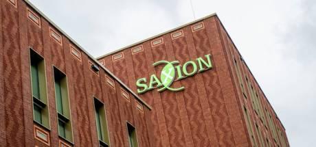 Hogescholen Windesheim en Saxion verplaatsen tentamens vanwege grote OV-staking