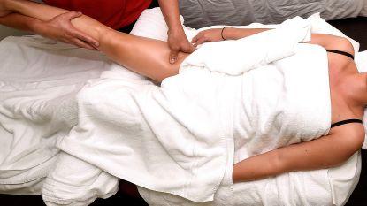 """Misbruik in vrouwenwielrennen lang onderschat door 'cultuur van schaamte': """"Een hand tussen de benen tijdens de massage: dat kennen we allemaal"""""""