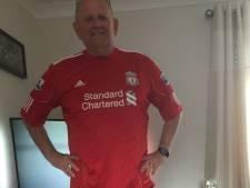 Kamper Liverpool-fan nerveus voor de finale