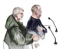 OM eist celstraf voor Arnhemse broers voor oplichting met babbeltruc in Nijmegen