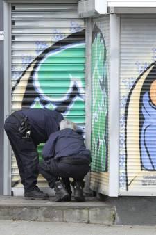 Oude filmrol kan verdachte van ontplofte granaat bij Rotterdamse shishalounge duur komen te staan