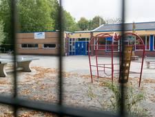 SP wil informatieronde over sluiting basisscholen in Zwolle