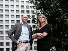 Vernieuwing: digitalisering van de zorg onvermijdelijk
