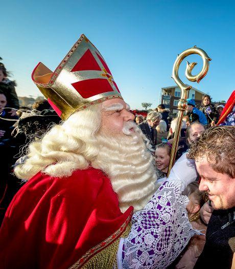 Dit is er allemaal te doen op 5 december in Capelle aan den IJssel