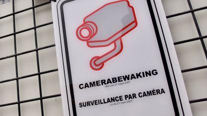 """Niet iedereen akkoord met inzet van camera's tegen sluikstorten: """"Een verschrikkelijke evolutie"""""""