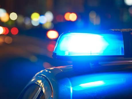 Politie Oost-Brabant belooft beterschap met reactietijden na 112-melding
