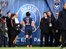 Kan een onthoofd PSG de vloek van de Champions League verbreken?