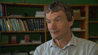 """Klacht tegen arts die nut van vaccineren in twijfel trekt: """"Die man gaat met zijn theorie levens kosten"""""""