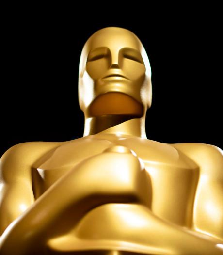 Publiek Oscarfilms jonger en diverser in VS