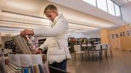Taalpunt en Leesplein in bibliotheek De Letterbeek