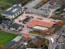 Toekomst Kulturhus Elspeet: Stichting Dorpshuis wil graag samenwerken met Oranjehof