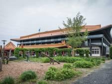 Van der Valk Breukelen wordt coronahotel met plek voor meer dan 300 patiënten