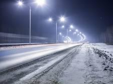 La commune de Plombières passe à l'éclairage LED