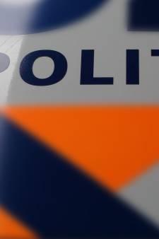 Vermiste man dood aangetroffen in de Rijn: geen misdrijf