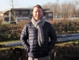 Voetbalvereniging Nivo Sparta uit Zaltbommel wil niet spelen vanwege ziektegevallen: 'Ze wuiven het gewoon weg'