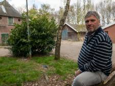 Hardenberg staat vol met ontsierende gebouwen: 'Er moet iets veranderen'