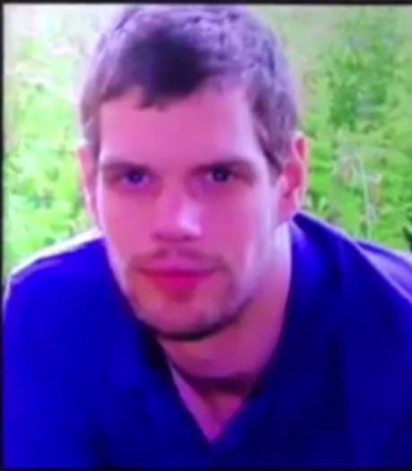 Britse vrouw krijgt levenslang voor zuuraanval op ex-vriend uit Rijsbergen