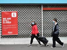 Tweede lockdown in Leicester: 'We hebben het aan onszelf te wijten'