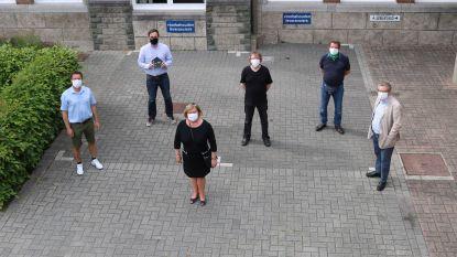 Verdeling van mondmaskers is van start gegaan: kijk hier waar en wanneer jij jouw masker kan ophalen