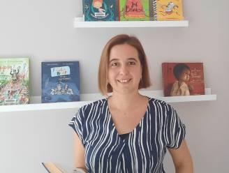 """Juf Els is verknocht aan kinderboeken en verspreidt haar passie voor lezen via haar website: """"Lezen moet je leuk en spannend blijven, thuis én in de klas"""""""