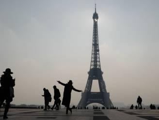 Grootste (en meest complexe) renovatie ooit voor Eiffeltoren die 130 wordt