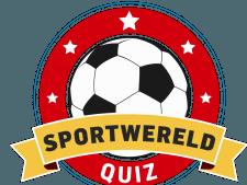 Wie speelde voor Sparta, Willem II en ook voor Oranje op een WK?