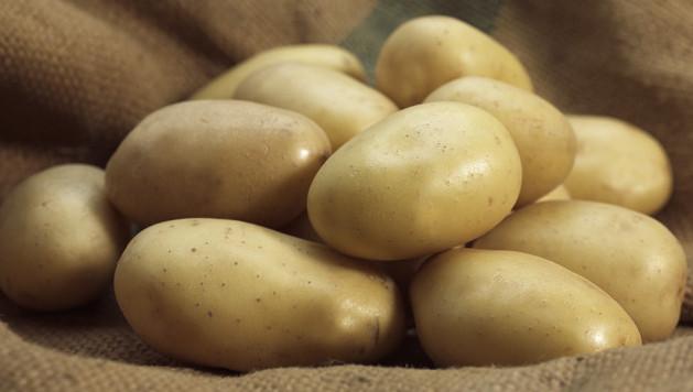 Distribution de patates à Namur et La Louvière vendredi