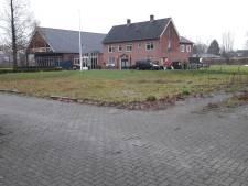Afgebrande Pizzaria Grand Italië vervangen voor viersterrenhotel in Diepenheim