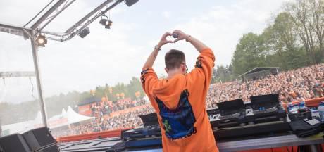 Kingsland keert terug in Twente met nieuw muzikaal programma