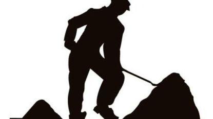 Saneringswerken duren nog tot eind maart