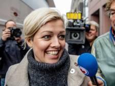 Bijna 200.000 euro ingezameld voor hoger beroep van 'blokkeerfriezen'