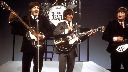 15 kunstenaars ontwierpen een nieuwe hoes voor 'The White Album' van The Beatles, en jij kan eentje kopen