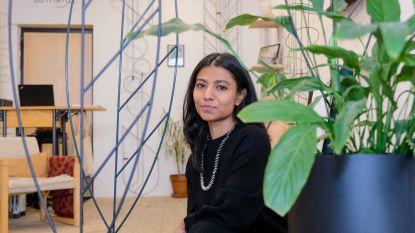 """Botawall combineert groen en design: """"Meer met planten doen dan een simpele pot"""""""
