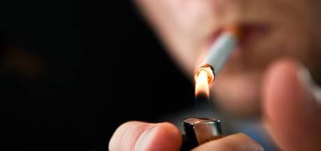 Ook verslavingszorg stapt naar rechter: 'Sigaret is crimineel'