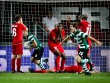 Sporting, Rangers en Partizan: trauma's en wisselende resultaten