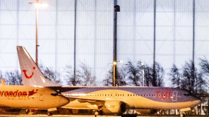 300 Belgen zitten vast in het buitenland na annulering vluchten Boeing 737 MAX 8