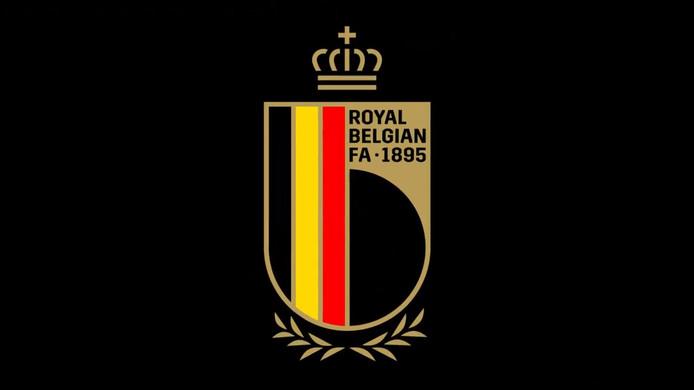 Le nouveau logo.