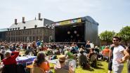 Vijf tips voor dit weekend: picknick in Côté Jardin of Heldenpark, Wijnbeurs PURr en Speelbos ontdekken