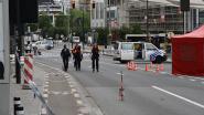 Brusselse doodrijder geeft zichzelf aan bij politie, slachtoffer is 21-jarige jongeman