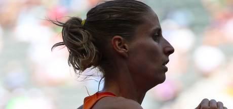 17-voudig Nederland kampioen Wolters-Verstegen stopt er mee