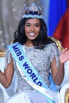Une Jamaïcaine couronnée Miss Monde 2019 grâce à une reprise de Whitney Houston