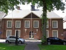 Raad Hilvarenbeek wil zelf met stofkam door sombere voorjaarsnota