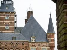 Wijchen peilt steun voor carillon, het museum blijft kritisch
