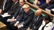 Brits parlement maakt zich op voor nieuwe nagelbijter: krijgt Johnson zijn brexitdeal erdoor?