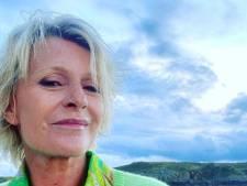 """Sophie Davant accusée de ne pas respecter les règles sanitaires: """"Votre devoir d'exemple est primordial"""""""