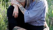 """11 jaar geleden leerde Sean Dhondt Allison kennen: """"Achteraf bleek ze nog maar 19 te zijn"""""""