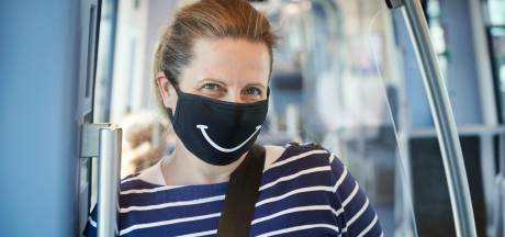 Etten-Leur wil zelf mondkapjes regelen voor inwoners met klein inkomen