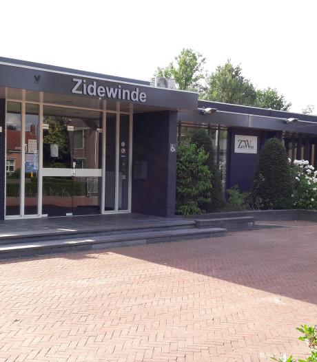 Zidewinde Sprang-Capelle op zoek naar nieuwe exploitant, vanwege gezondheidsproblemen beheerster