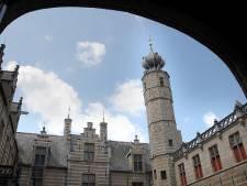 Veertien Brabantse musea vereeuwigd op beeld door MuseumTV